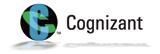 Bedrijfspresentatie Cognizant