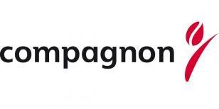 Bedrijfspresentatie Compagnon