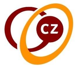 Bedrijfspresentatie CZ