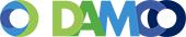 Bedrijfspresentatie Damco Netherlands