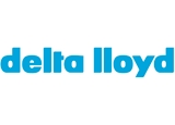 Bedrijfspresentatie Delta Lloyd Groep