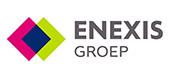 Bedrijfspresentatie Enexis Groep