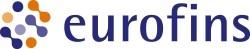 Bedrijfspresentatie Eurofins