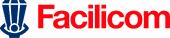 Bedrijfspresentatie Facilicom Group