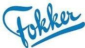 Bedrijfspresentatie Fokker Technologies
