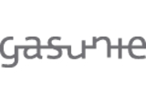 Bedrijfspresentatie Gasunie