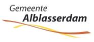 Bedrijfspresentatie Gemeente Alblasserdam