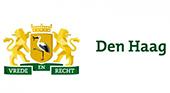 Bedrijfspresentatie Gemeente Den Haag