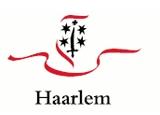 Bedrijfspresentatie Gemeente Haarlem