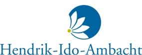 Bedrijfspresentatie Gemeente Hendrik-Ido-Ambacht