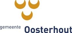 Bedrijfspresentatie Gemeente Oosterhout