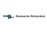 Bedrijfspresentatie Gemeente Rotterdam