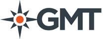 Bedrijfspresentatie GMT