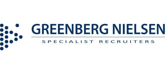 Bedrijfspresentatie Greenberg Nielsen