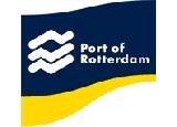 Bedrijfspresentatie Havenbedrijf Rotterdam