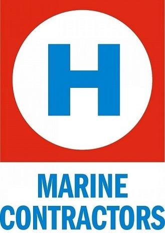 Bedrijfspresentatie Heerema Marine Contractors