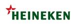 Bedrijfspresentatie HEINEKEN Nederland