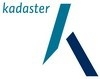 Bedrijfspresentatie Het Kadaster
