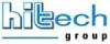 Bedrijfspresentatie Hittech Multin