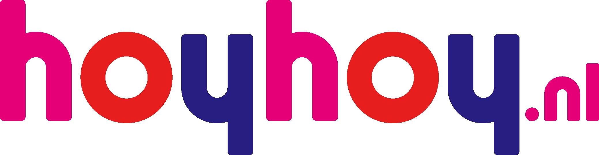 Bedrijfspresentatie Hoyhoy.nl