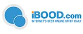 Bedrijfspresentatie iBOOD
