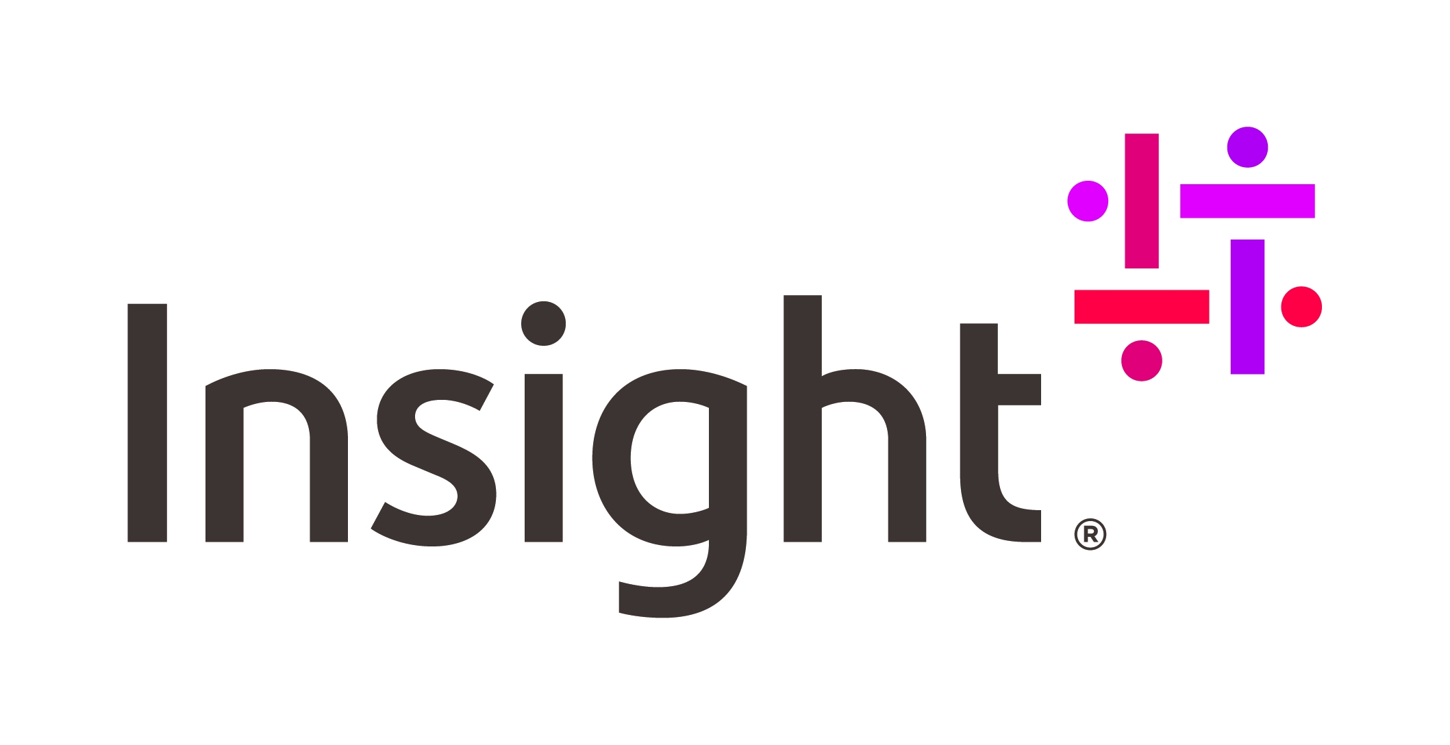 Bedrijfspresentatie Insight