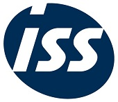 ISS Global Management Trainee Programme bij ISS Facility Services