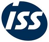 Bedrijfspresentatie ISS Facility Services