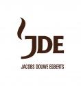 Bedrijfspresentatie Jacobs Douwe Egberts
