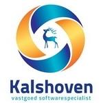 Bedrijfspresentatie Kalshoven Automation