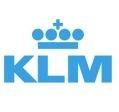 Bedrijfspresentatie KLM
