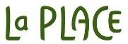 Bedrijfspresentatie La Place