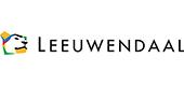Bedrijfspresentatie Leeuwendaal