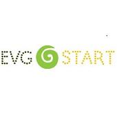 Bedrijfspresentatie EVG Start