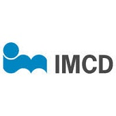 Bedrijfspresentatie IMCD Group