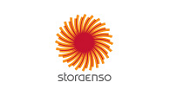 Bedrijfspresentatie Stora Enso