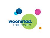 Bedrijfspresentatie Woonstad Rotterdam