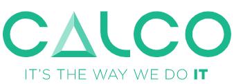 Bedrijfspresentatie Calco