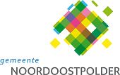 Bedrijfspresentatie Gemeente Noordoostpolder