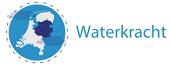 Bedrijfspresentatie Waterkracht