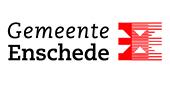 Bedrijfspresentatie Gemeente Enschede