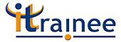 Bedrijfspresentatie ITrainee