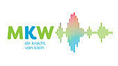 Bedrijfspresentatie MKW Platform voor Middelgrote en Kleine Woningcorporaties