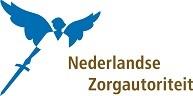 Bedrijfspresentatie Nederlandse Zorgautoriteit