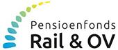 Bedrijfspresentatie Pensioenfonds Rail & OV