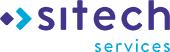 Bedrijfspresentatie Sitech Services