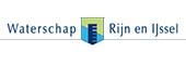 Bedrijfspresentatie Waterschap Rijn en IJssel