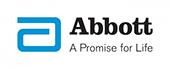 Bedrijfspresentatie Abbott