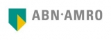 Bedrijfspresentatie ABN AMRO