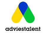 Bedrijfspresentatie Adviestalent